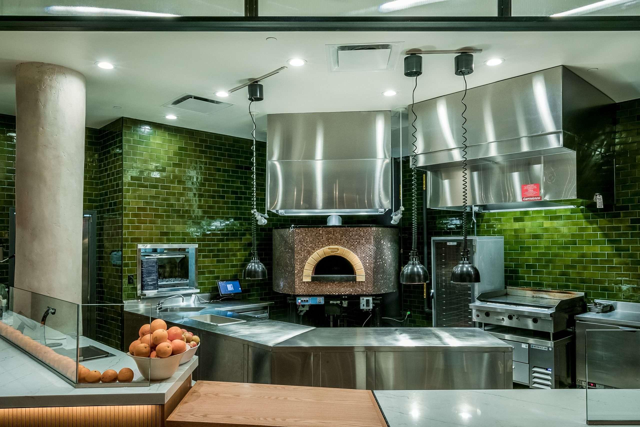 Creme_Mint Kitchen_HR-13