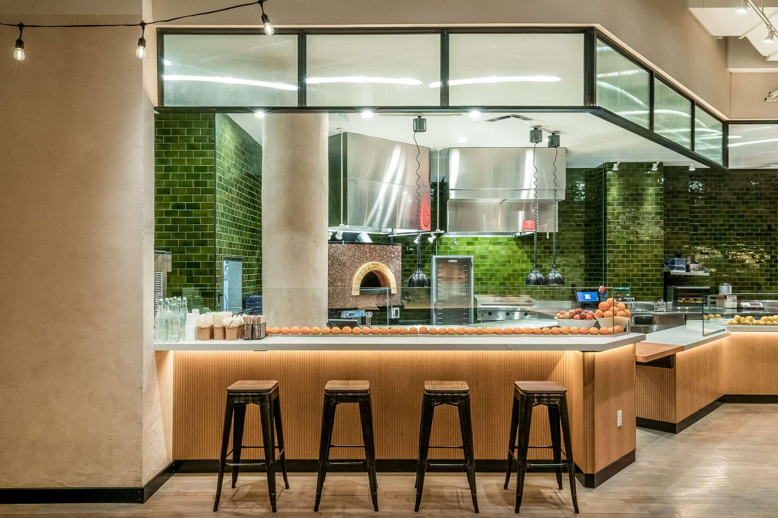 Creme_Mint Kitchen_HR-14