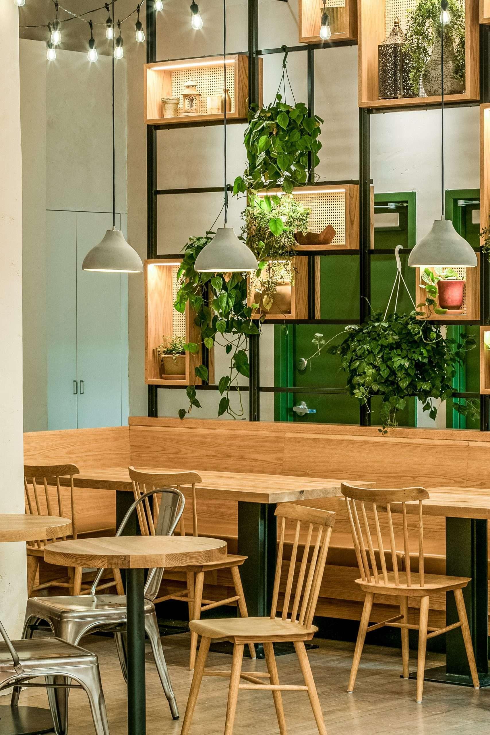 Creme_Mint Kitchen_HR-7