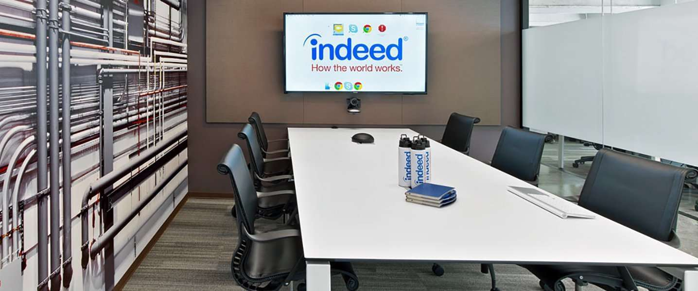 SL _ Commercial - Indeed-06-3x2