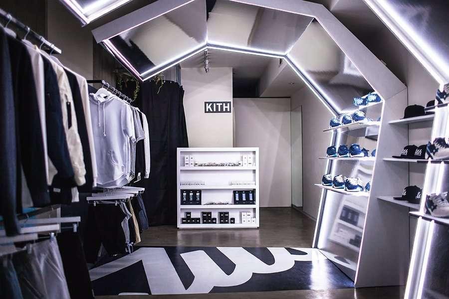 SL _ Retail - Kith-02-2x3