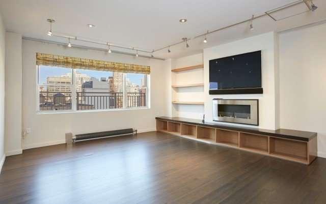 Upper East Side Penthouse 2